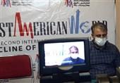 پژوهشگر روابط بینالملل: سازمان سیا در افول هژمونی آمریکا اثرگذار بوده است