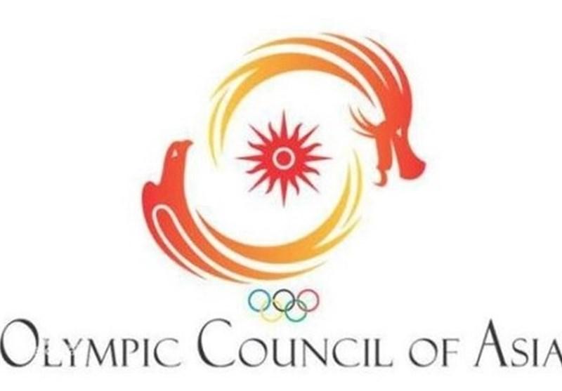 بازیهای داخل سالن آسیا به صورت رسمی به تعویق افتاد/ برگزاری مسابقات در سال 1402