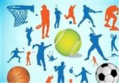سپاه استان بوشهر بیش از 300 برنامه فرهنگی ورزشی اجرا میکند