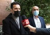 میراسماعیلی: فدراسیون جودو پرچمدار دفاع از آرمانهای انقلاب اسلامی است