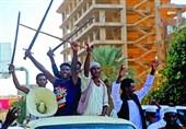 سودان؛ شکاف داخلی و صفبندی بینالمللی/ تشدید بحران با دخالتهای آمریکا