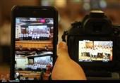 برگزاری اختتامیه رویداد رسانهای بچههای غدیر در کاشان به روایت تصویر