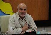 انقلابیگری، پاکدستی و کارآمدی اساس برنامهها در رفع مشکلات استان بوشهر است
