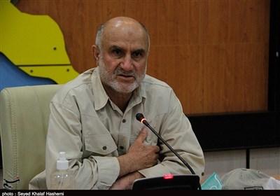 استاندار بوشهر: 750 میلیون دلار برای حل مشکلات صنایع دریایی استان بوشهر تأمین میشود