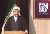 برنامههای هفته وحدت در مساجد استانهای خراسان اعلام شد