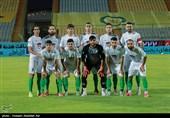 ترکیب تیمهای ذوبآهن اصفهان و استقلال تهران در هفته دوم لیگ برتر اعلام شد