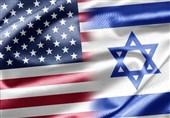 مذاکرات واشنگتن و تل آویو برای حل چالش افتتاح کنسولگری آمریکا در قدس اشغالی