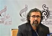 رفع برخی ابهامها از جشنواره موسیقی نواحی / انتخاب اجراهای جشنواره به صورت گروهی انجام شده است
