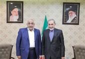 ولایتی: انتخابات در عراق نشان دهنده رشد فکری و فرهنگ عمیق ملت عراق است