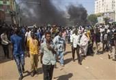 23 زخمی در درگیری بین پلیس سودان و معترضان/واکنش سازمان ملل