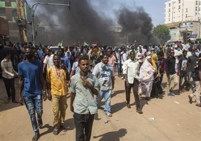 تحلیلگر تحولات آفریقا تشریح کرد: نقش بازیگران داخلی و خارجی در تحولات سودان/ شاهد اردوکشیهای خیابانی خواهیم بود
