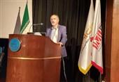 حضور فعال شرکت ذوبآهن اصفهان در سومین جشنواره ایدههای ارزشآفرین معدن و صنایع معدنی (اینوماین 3)