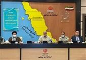 3 درصد درآمد سالانه پتروشیمیهای استان بوشهر به زیرساختها تخصیص یابد