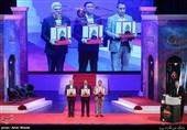 """جزئیات """"تهرانگردی"""" و میزبانی از میهمانان چهارمین دوره جایزه مصطفی(ص)"""