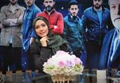 """واکنش شهرزاد کمالزاده به انتقادات درباره """"گاندو""""/ آیا سری سوم """"گاندو"""" ساخته میشود و """"محمد"""" زنده ماند؟"""
