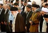 علمای اهل سنت استان کرمانشاه: بیانات مقام معظم رهبری چراغ راهنمای وحدت در جوامع اسلامی است