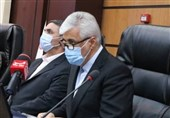 وزیر ورزش در اراک: ملاک فعالیت وزارت ورزش و جوانان بیانیه گام دوم به عنوان بهترین نقشه راه است