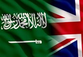 Only 27% of British People Support Trade Deal with Saudi Arabia