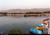 بیتوجهی مسئولان به حوزه «گردشگری» کردستان؛ پل تاریخی قشلاق به حال خود رها شده است + تصاویر