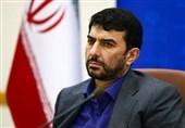 مشکلات سیستان و بلوچستان با پشت میزنشینی مدیران حل نمیشود