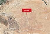 پیامهای عملیات «التنف» به آمریکا و اسرائیل؛ عملیاتی در مسیر آزادسازی سوریه و عراق/ اختصاصی