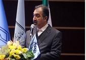 تعامل پایین وزارت میراث فرهنگی و وزارت علوم در آموزش نیروی تخصصی حوزه گردشگری
