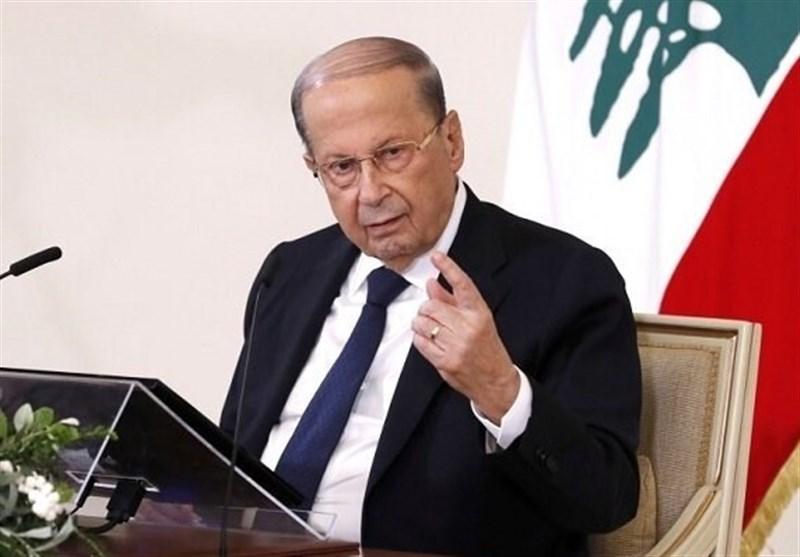 لبنان،انتخابات،پارلماني،قانون،راي،حقوق،كشور،پارلمان،برگزاري، ...