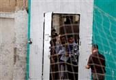 6 سال حبس و ممنوع السفری برای یک فعال سعودی