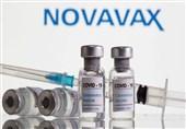 تأخیر در تولید یک واکسن کرونای آمریکایی به دلیل نداشتن استانداردهای لازم
