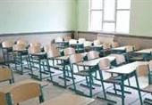 نوسازی مدارس استان ایلام نیازمند همکاری دستگاههای مربوط است