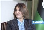 لیبی: از اتفاقات افغانستان باید درس گرفت/ لزوم خروج تدریجی نیروهای بیگانه