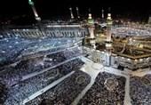 درخواست دوباره برای بینالمللی شدن حرمین شریفین در عربستان