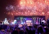اعتراض کاربران سعودی به برگزاری جشن «موسم الریاض»