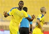 استقلالیهای سابق بهترینهای هفته هفتم لیگ ستارگان قطر