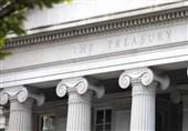 دستورالعملهای جدید وزارت خزانهداری آمریکا برای حوزه رمزارزها