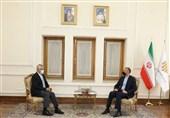 امیرعبداللهیان: بهزودی مذاکرات هستهای با 1+4 از سر گرفته میشود