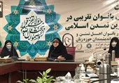 معاون رییس جمهور تأکید کرد: همدلی و همافزایی امت اسلام در مسائل مشترک، دشمنان را ناامید میکند