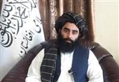طالبان: دشمن با انفجار نمیتواند وحدت مردم افغانستان را نابود کند