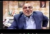 عضو هیئت رئیسۀ جنبش أمل: حرکت برخی کشورهای اسلامی در صلح با اسرائیل فراخوانی جعلی است