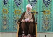 امام جمعه قزوین: از تعامل 3 قوه باید برای رفع مشکلات مردم استفاده کنیم