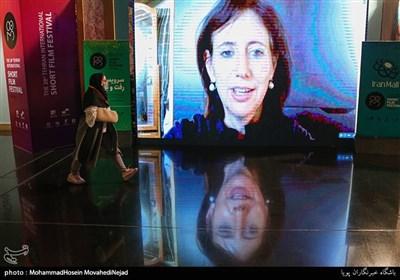 نگاهی به عملکرد انجمن سینمای جوانان ایران؛ پنهان شدن زیر چتر اسکار
