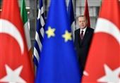 پایان تنش دیپلماتیک در ترکیه با بیانیه سفرا و سخنرانی اردوغان