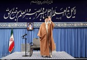 Leader Grants Clemency to over 3,400 Iranian Prisoners