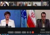 رئیس کل بانک مرکزی: اقتصاد ایران از رکود خارج شده است
