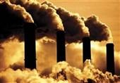 ادعای عربستان سعودی: تولید گازهای گلخانهای را تا 2060 به صفر میرسانیم