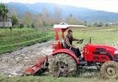 بحران سوخت ماشینهای کشاورزی در محرومترین شهر ایران/گلایه کشاورزان مهرانی از وضعیت سهمیه