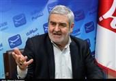 پشتپرده شکست طرح نوسازی 65هزار کامیون با دخالت غلط رئیس جمهور وقت/ روحانی به مخالفت 3 وزیرش هم اعتنا نکرد