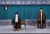 US, Europe Plagued by Decision-Making Crisis: Iranian President