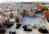طرح جامع ساختوساز در بافت تاریخی بسطام تدوین شود