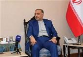 سبحانی: سوریه در سیاست خارجی ایران جایگاه ممتازی دارد/ آمریکا منطقه را ترک خواهد کرد